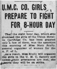 BEF_1915.8.20_26,000_women