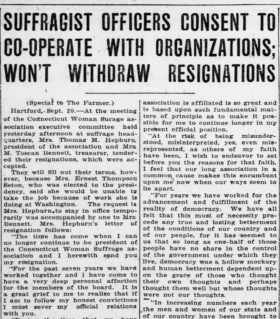 hepburn_bennett_resignation_letters_1917_for_blog_facebook