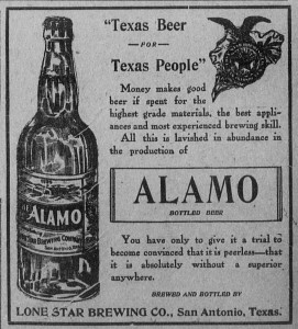 Lone_Star_Brewing_ad_clipped