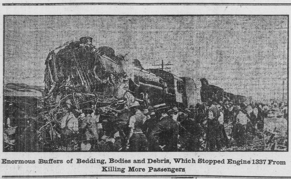 Bridgeport Evening Farmer, September 3, 1913